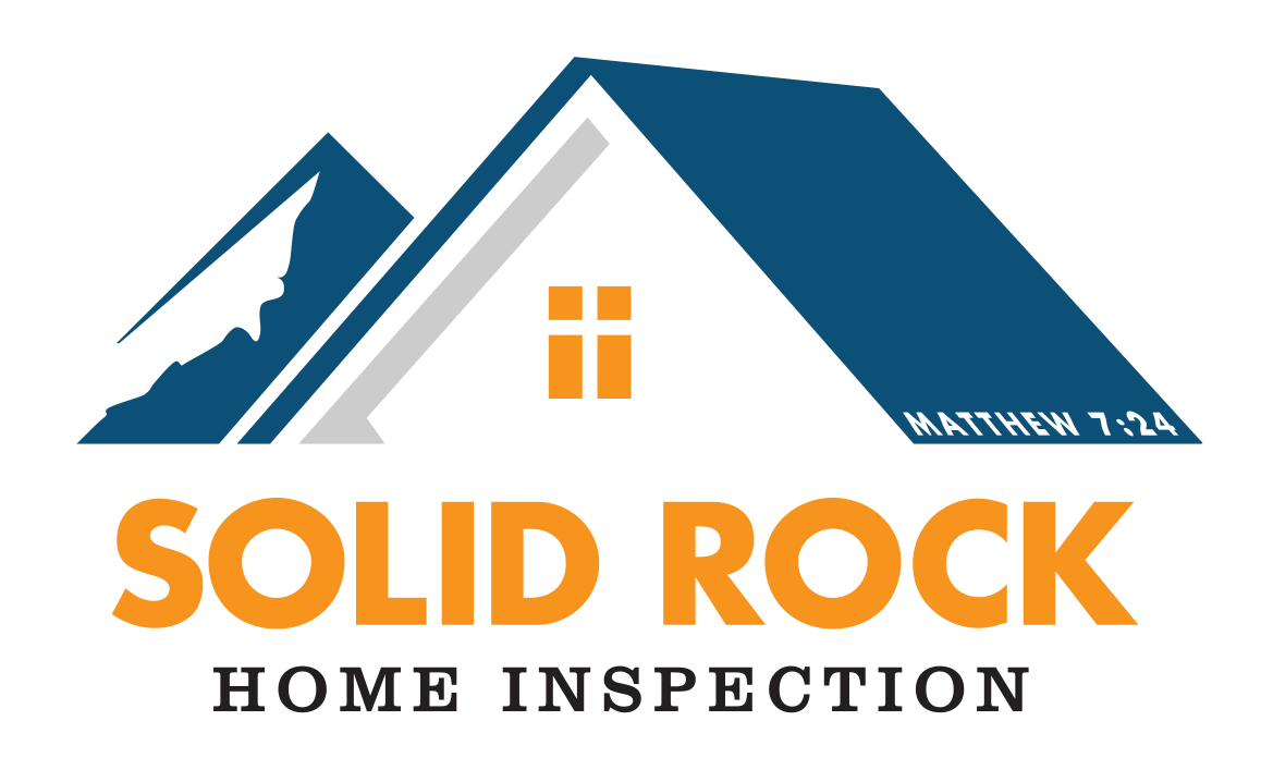 Solid Rock Home Inspection | Largo | St. Petersburg | Clearwater