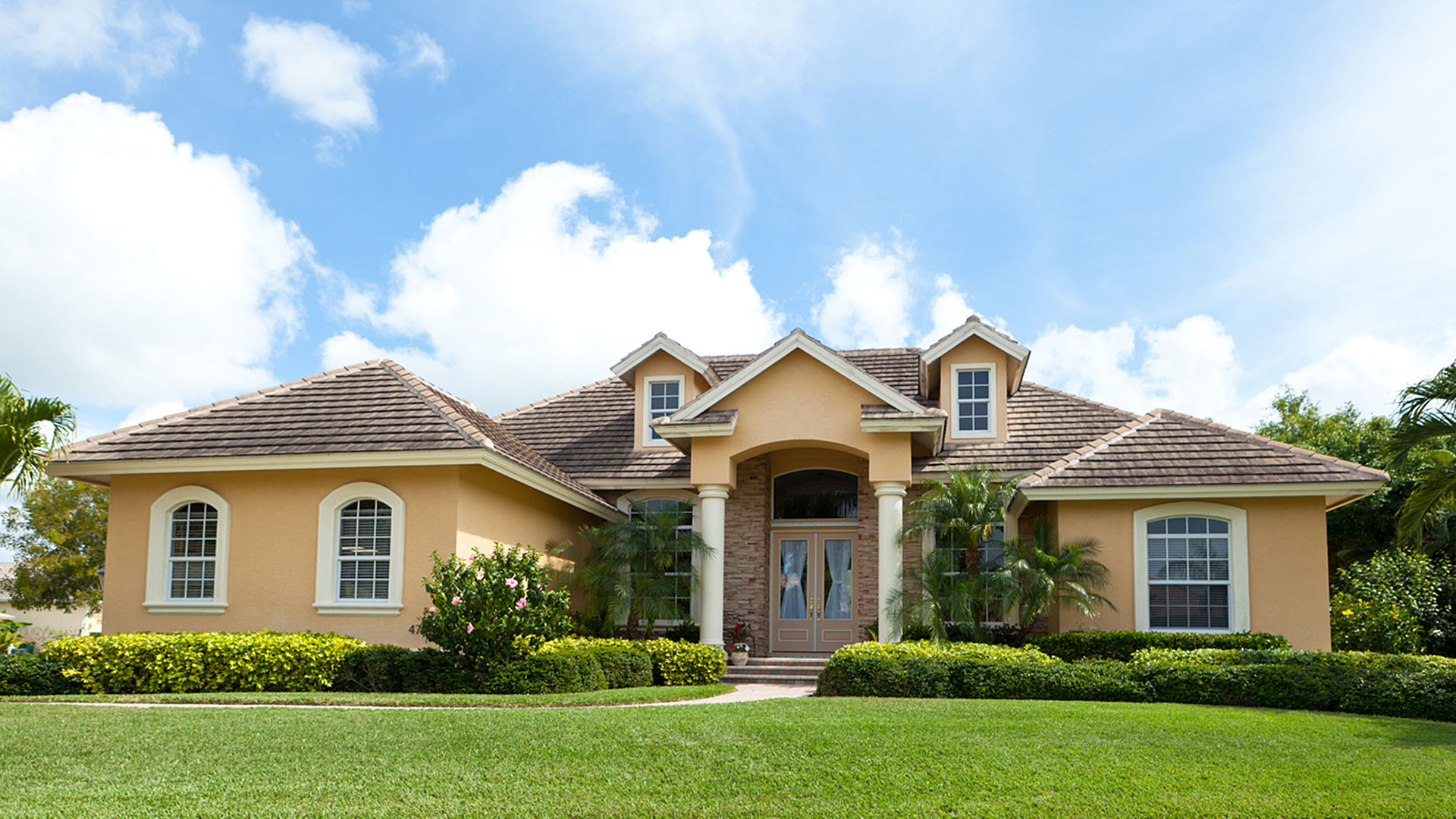 Solid Rock Home Inspections Clearwater Home Inspection
