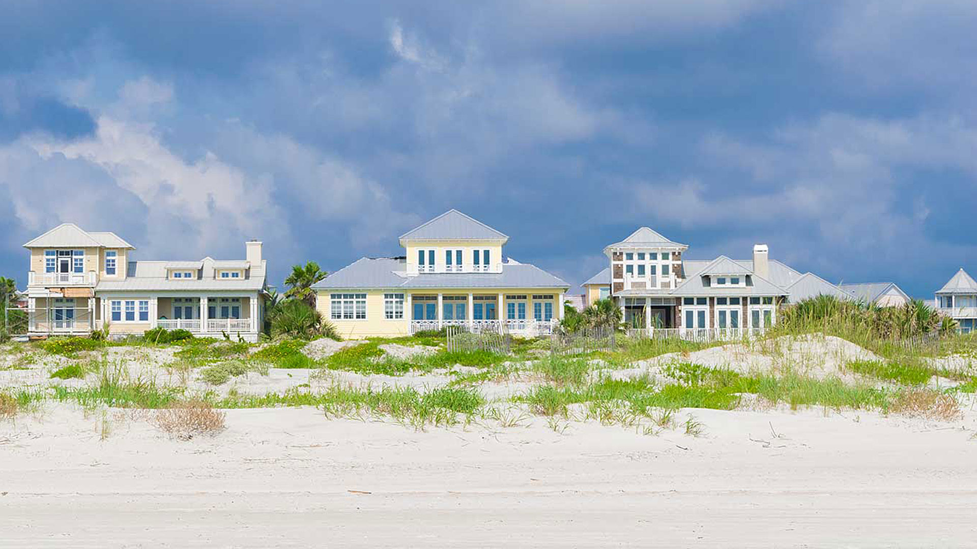 Solid Rock Inspections Group, Indian Rocks Beach Inspection