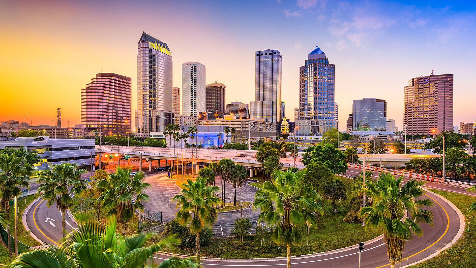 Solid Rock Inspections Group, Tampa Property Inspections